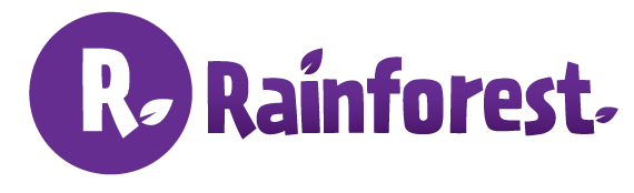 rainforest logo.png